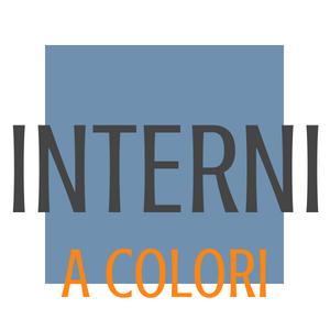 Interni a colori
